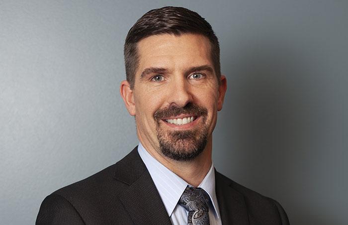 Dr. Brad Talley, MD