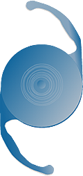Restor Multifocal